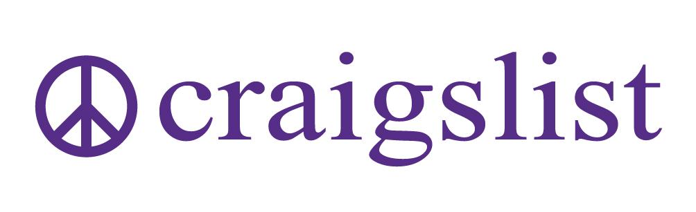 Craigslist_v4