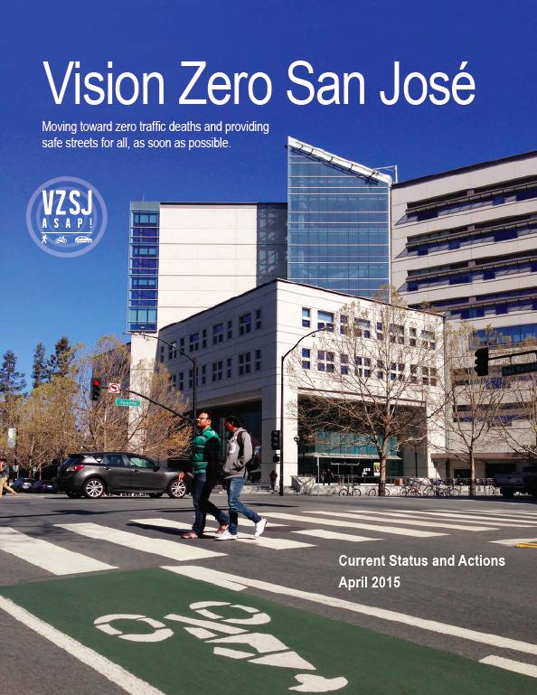SJVZ cover