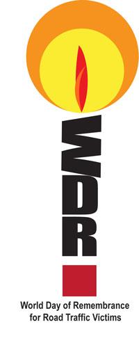 candle-logo-lower-case-slim