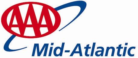 AAA_Midlantic