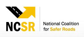 ncsr-logo