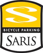 Saris Bicycle Parking
