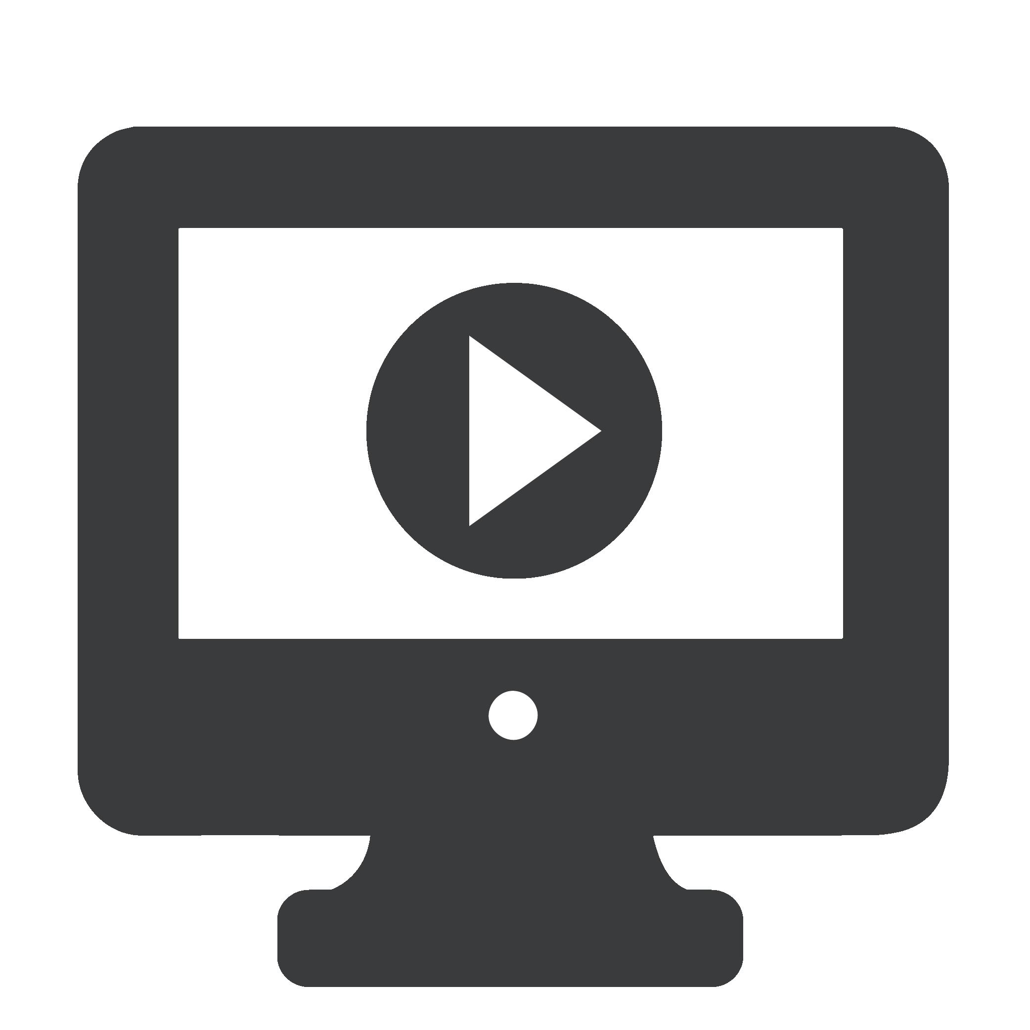 Webinar_Icon-02 (1)