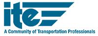 ITE.logo.12.2020