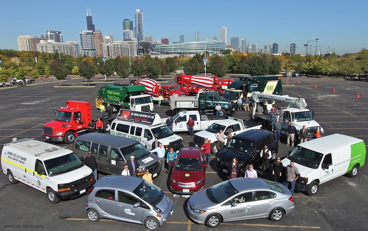 2015-Chicago-City-Fleet-cc-Joe-Koenig