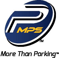 MPSwTAG (004)